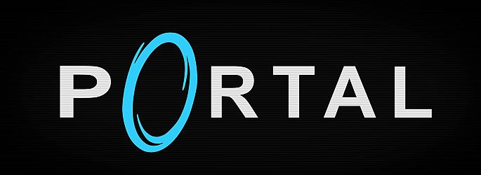 "J.J. Abrams hoffnungsfroh: Wird der ""Portal""-Film bald angekündigt?"