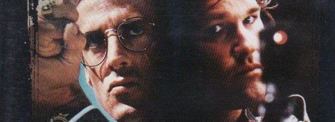 """Sylvester Stallone will """"Tango & Cash 2"""", Kurt Russell zögert"""