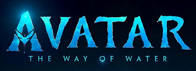 """""""Avatar""""-Universum oder nur -Trilogie? Hängt vom Erfolg ab!"""