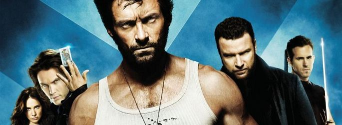 """""""Wolverine"""": FSK prüft Uncut-Fassung"""
