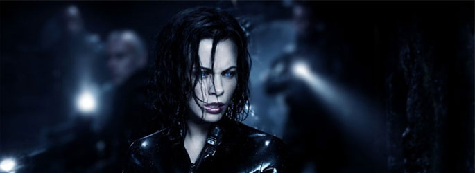 Underworld Awakening Kritik Moviejones