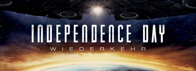 "Stürzt ""Independence Day 2"" schon ab?"