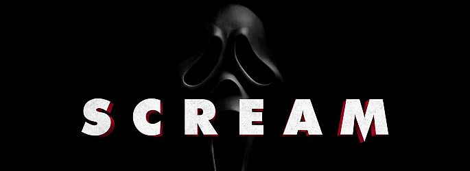 """Scream 5"", ""Snake Eyes"", ""Paranormal Activity 7"" neu datiert"