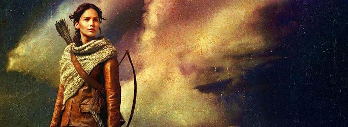 Gary Ross verabschiedet sich von den Hungerspielen