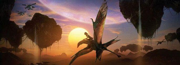 """Sigourney Weaver über """"Avatar"""": Dreharbeiten zu Teil 4 & 5 laufen"""