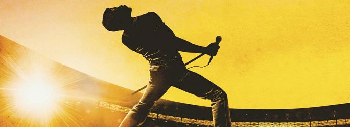 """Bohemian Rhapsody"": Bryan Singer erst weg, dann gefeuert!"