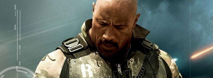 """Hasbro Cinematic Universe schrumpft: Kein """"M.A.S.K."""", kein """"ROM""""?"""