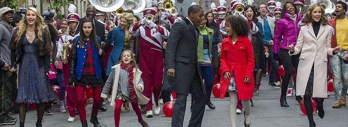 """""""Annie"""": Cameron Diaz wird die fiese Miss Hannigan verkörpern"""