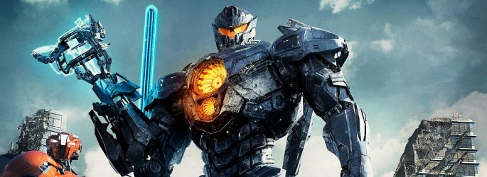 "Actionstar in ""Pacific Rim 2"", Update ""Bad Boys 3"", ""Rush Hour 4"", ""Bourne 6""..."