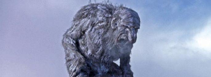 """Trollhatz geplatzt: US-Remake von """"Trollhunter"""" hat sich erledigt"""