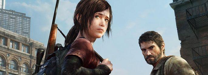"""Was ist los? Sam Raimi über die Probleme mit """"The Last of Us"""""""