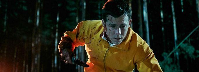 """Ryan Reynolds hört Stimmen: """"The Voices""""-Trailer ein Psychospaß"""