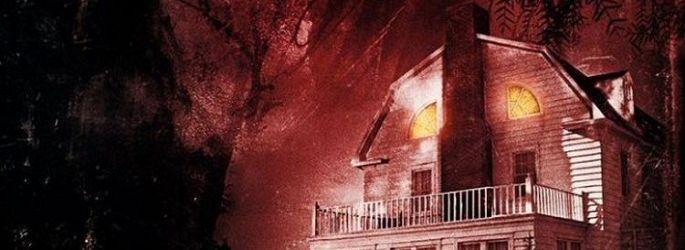 """""""Amityville - The Awakening"""" erscheint endlich - in den USA gratis"""
