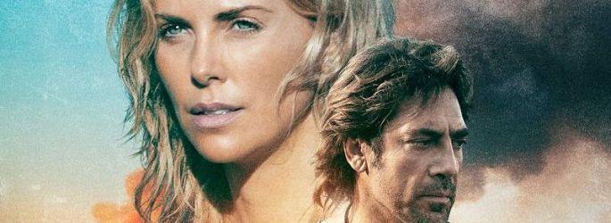 """""""The Last Face""""-Trailer: Theron & Bardem zwischen Liebe und Leid"""