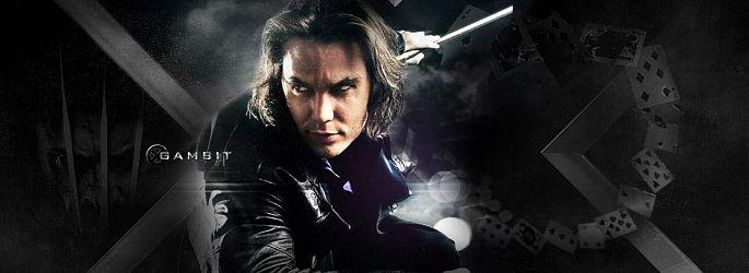 """Der Fluch des """"Gambit""""? Gore Verbinski für Regie im Gespräch"""