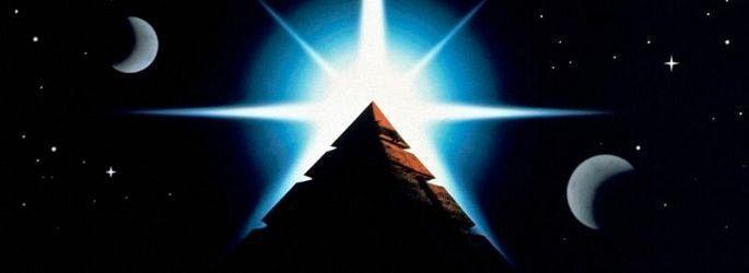 """Nicht nur wegen """"Independence Day 2"""": """"Stargate""""-Reboot abgesagt"""