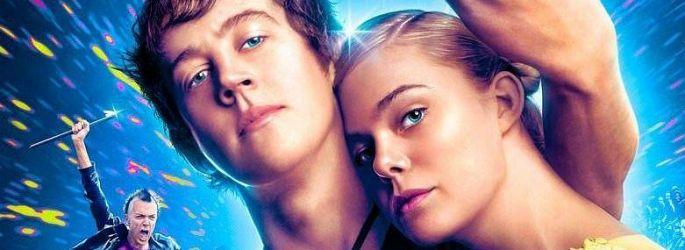 """Kidman-omann: """"Destroyer"""" und """"How to Talk to Girls at Parties""""-Trailer"""