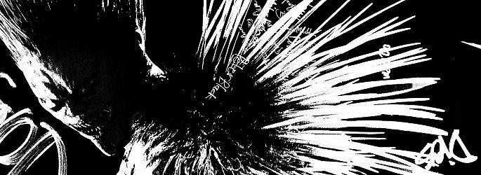 """Ob's hilft? """"Death Note""""-Regisseur erklärt Abweichungen vom Manga"""