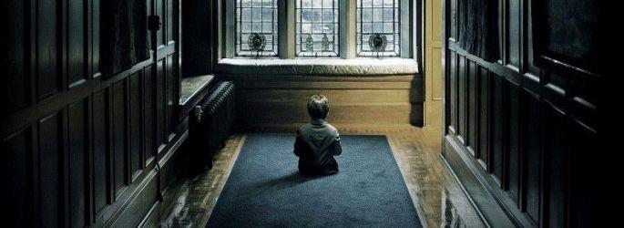 """Ganz schön creepy: """"The Boy""""-Trailer setzt auf Puppenhorror"""