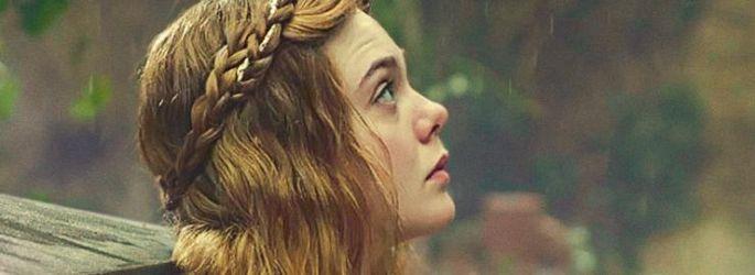 """Hinter dem Monster: """"Mary Shelley""""-Trailer erweckt Frankenstein"""