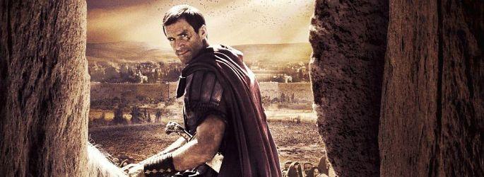 """Zeit zum Auferstehen: Bibelepos """"Risen"""" serviert neuen Trailer"""