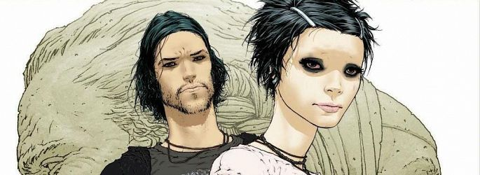 Material für Filme & Serien: Netflix kauft Comic-Verlag Millarworld