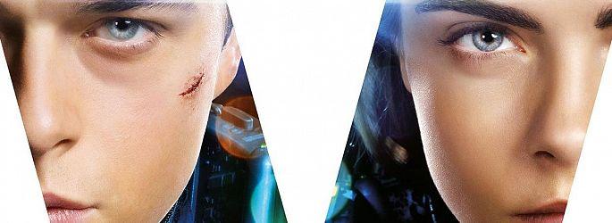 """Bessons Geburtstagsteaser zum """"Valerian""""-Trailer - Neues Poster!"""