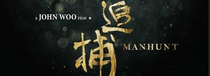 """John Woo kann's noch: Sein Action-Remake """"Manhunt"""" im Trailer"""