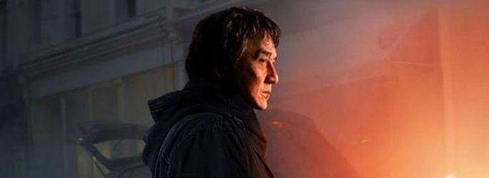 """Finaler """"The Foreigner""""-Trailer: Jackie Chan macht wieder Ernst"""