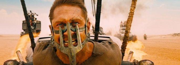"""Alles nur geklaut: """"Mad Shelia"""" statt """"Mad Max"""" im China-Trailer"""