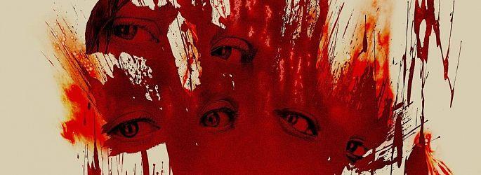 """Wie verhext: """"Suspiria""""-Teaser & -Poster sind zum Fürchten da"""