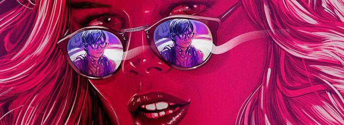 """Neues Grauen von McG: Netflix schockt mit """"The Babysitter""""-Trailer"""