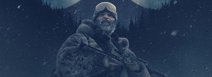 """Sieht heftig aus: Netflix-Trailer zu Jeremy Saulniers """"Wolfsnächte"""""""