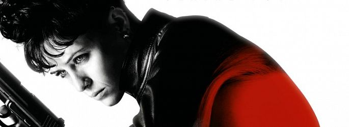 """Der neue Daniel Craig: """"Verschwörung"""" findet ihren Blomkvist"""