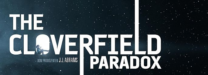 "Wie ""God Particle"" zum ""Cloverfield""-Film wurde + ""Overlord""-Cast"