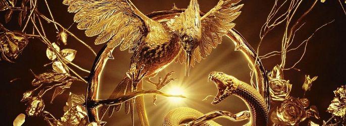 """Mehr zu erzählen: Lionsgate hängt an """"Panem"""" und """"Twilight"""""""