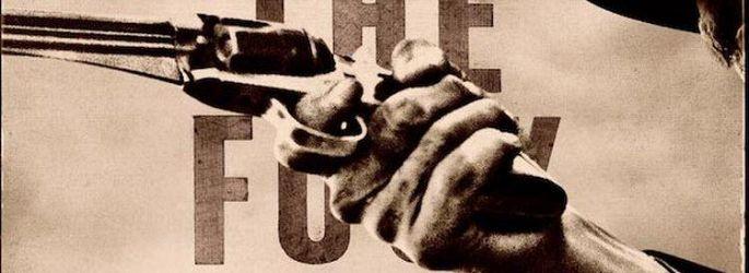 """Wildwest-Showdown: Erster Trailer zu """"Deadwood - The Movie"""""""