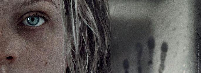 """Der Unsichtbare"" spukt: Erster Trailer kann sich sehen lassen"