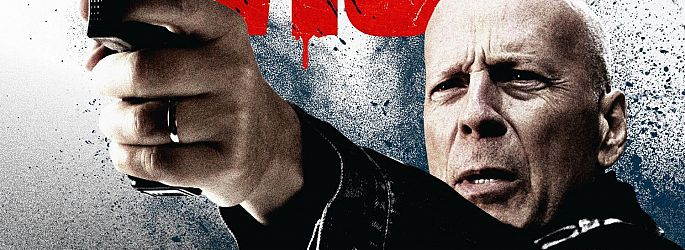 "Grindhouse-Style: Eli Roth teilt neuen ""Death Wish""-Trailer"