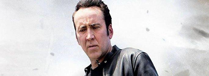 """Vengeance - A Love Story"": Trailer zeigt Nicolas Cage als Rächer"