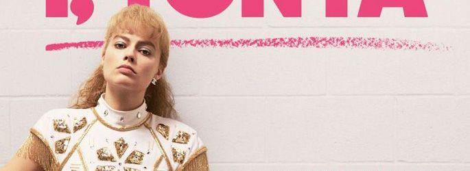 """Margot Robbie auf Eis: Alle hassen sie im ersten """"I, Tonya""""-Teaser"""