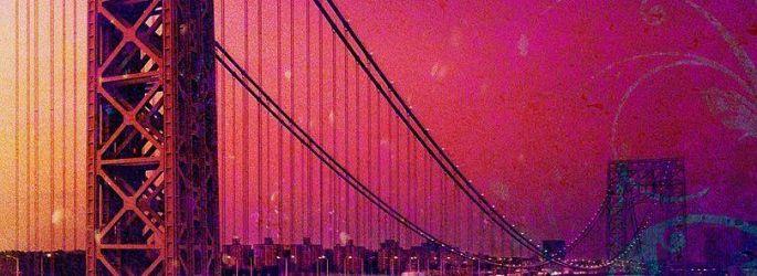 """Neuer """"In the Heights""""-Trailer sorgt für Summer Feeling!"""