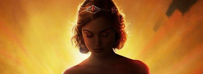 """Neuer NYCC-Trailer zu """"Professor Marston & The Wonder Women"""""""