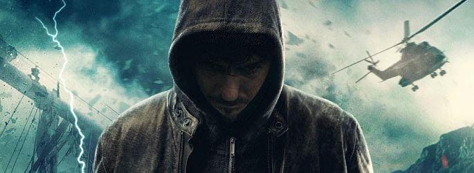 """""""Mortal""""-Trailer: Nordisches Fantasy-Abenteuer stellt sich vor"""