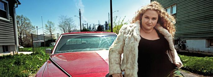"Echt tight: Der neue deutsche ""Patti Cake$ - Queen of Rap""-Trailer"