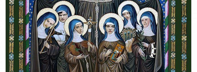 """Nonnen wollen nur das eine: Red-Band-Trailer zu """"The Little Hours"""""""