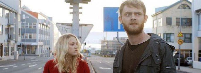 """Menschenleere Welt: Alle weg im Trailer zum Sci-Fi-Film """"Bokeh"""""""