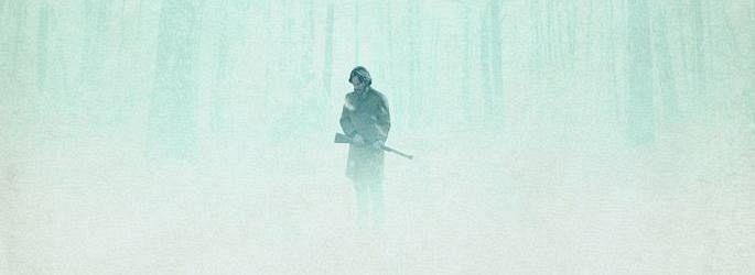 """Nicht ganz """"John Wick"""": Keanu Reeves im ersten """"Siberia""""-Trailer"""