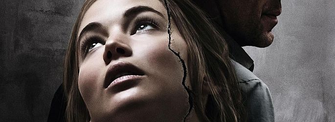 """mother!""-Trailer & Spots: Jennifer Lawrence erlebt Psycho-Terror"