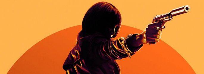 "Knallharter erster Trailer: Taraji P. Henson ist ""Proud Mary"""